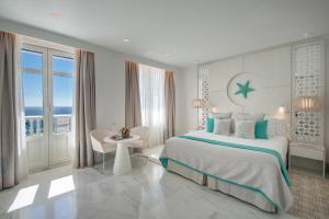 Gran Hotel Miramar (40 of 51)