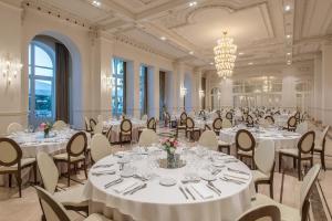 Gran Hotel Miramar (32 of 51)