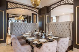 Gran Hotel Miramar (39 of 51)