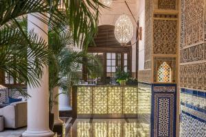 Gran Hotel Miramar (40 of 61)