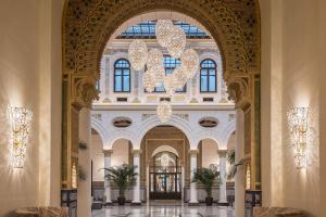 Gran Hotel Miramar (39 of 61)