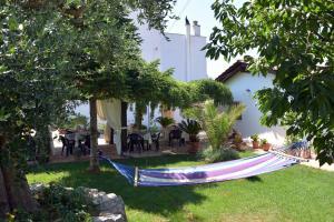 Auberges de jeunesse - B&B Villa Ernestina