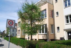 Dresdner Ferien Apartment - Dresden