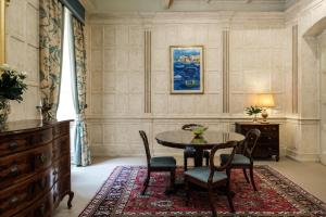 The Xara Palace Relais & Chateaux (16 of 95)