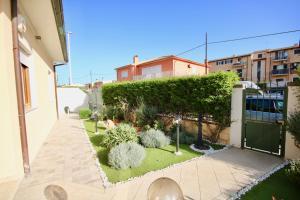 Casa Degli Ospiti - AbcAlberghi.com