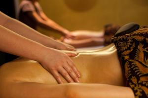 Lifehouse Spa & Hotel (12 of 77)