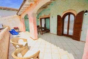 Casa Gabriella - AbcAlberghi.com