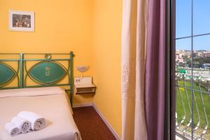 Hotel Majore, Hotely  Santa Teresa Gallura - big - 53