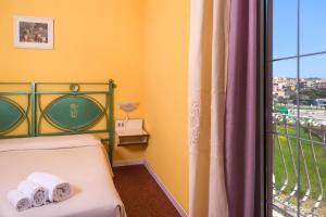 Hotel Majore, Hotely  Santa Teresa Gallura - big - 11