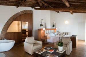Borgo San Felice (35 of 55)
