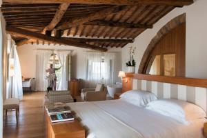 Borgo San Felice (37 of 55)