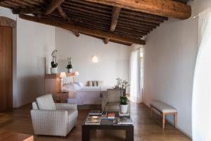 Borgo San Felice (38 of 55)
