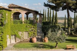 Borgo San Felice (33 of 55)