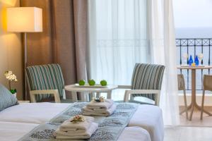 Aquamare Beach Hotel & Spa (14 of 76)