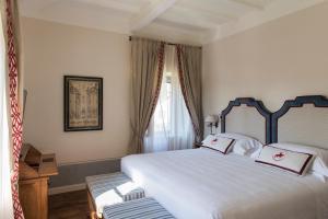 Borgo San Felice (29 of 55)