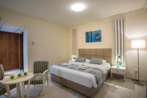 Aquamare Beach Hotel & Spa (12 of 76)