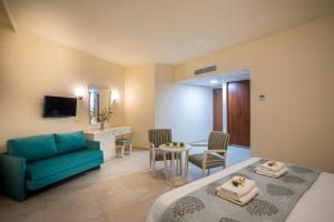 Aquamare Beach Hotel & Spa (35 of 76)