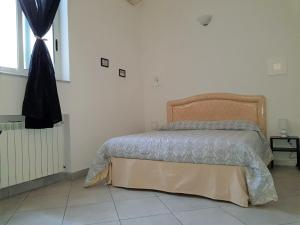 le stanze di giordana - AbcAlberghi.com