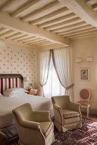 Borgo San Felice (16 of 55)