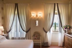 Borgo San Felice (11 of 55)