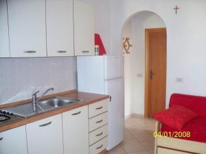 obrázek - Appartamenti Helvetia