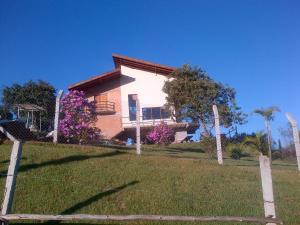 obrázek - Quinta dos Anjos