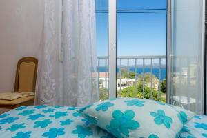 Apartment Martedic
