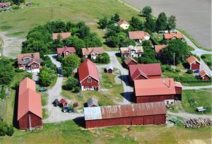 Accommodation in Mariestads Kommun