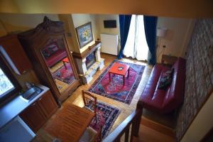 obrázek - Santa Marina Guesthouse
