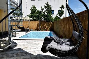 obrázek - Apartment Leptir