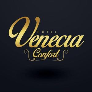 Hotel Venecia Confort, Hotels  Pasto - big - 1