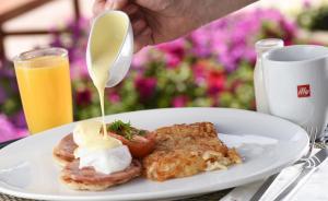 La Quinta Resort & Club, A Waldorf Astoria Resort, Resorts  La Quinta - big - 71