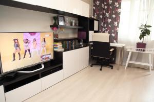 Apartment Zelenyi Gorod - Andreyevka