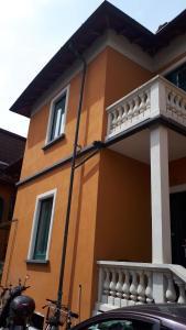 Casa Brera - AbcAlberghi.com