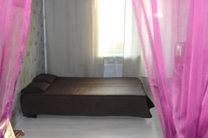 Apartment on Varshavskaya 23 - Vologodsko-Yamskaya Sloboda