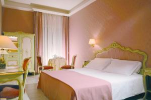 Hotel Romulus - Rome