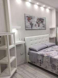 Casa Di napoli - AbcAlberghi.com