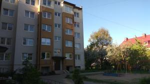 Комната для двоих - Dorozhnoye