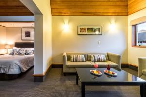 Distinction Te Anau Hotel & Villas (18 of 59)