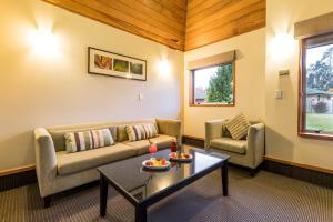 Distinction Te Anau Hotel & Villas (21 of 59)