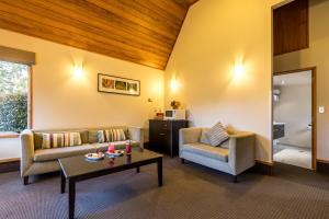 Distinction Te Anau Hotel & Villas (9 of 59)