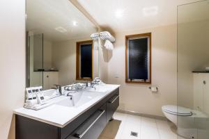 Distinction Te Anau Hotel & Villas (11 of 59)