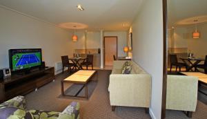 Distinction Te Anau Hotel & Villas (19 of 59)