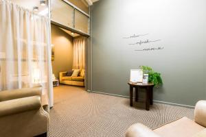 Distinction Te Anau Hotel & Villas (24 of 59)