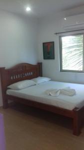 Hotel Playa Dorada, Penziony  Coveñas - big - 27