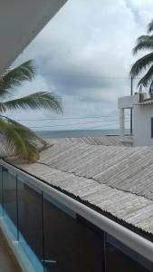 Hotel Playa Dorada, Penziony  Coveñas - big - 63