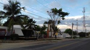 Hotel Playa Dorada, Penziony  Coveñas - big - 28
