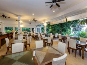 Phuket Sea Resort By Benya, Resorts  Rawai Beach - big - 62
