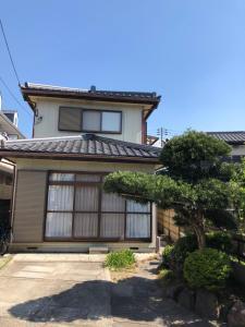 Mt.Fuji Travel House - Kofu