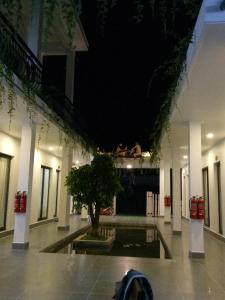 Homestay Cô Tô Haki - Quang Ninh
